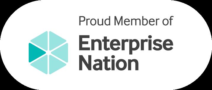 Enterprise Nation advisor