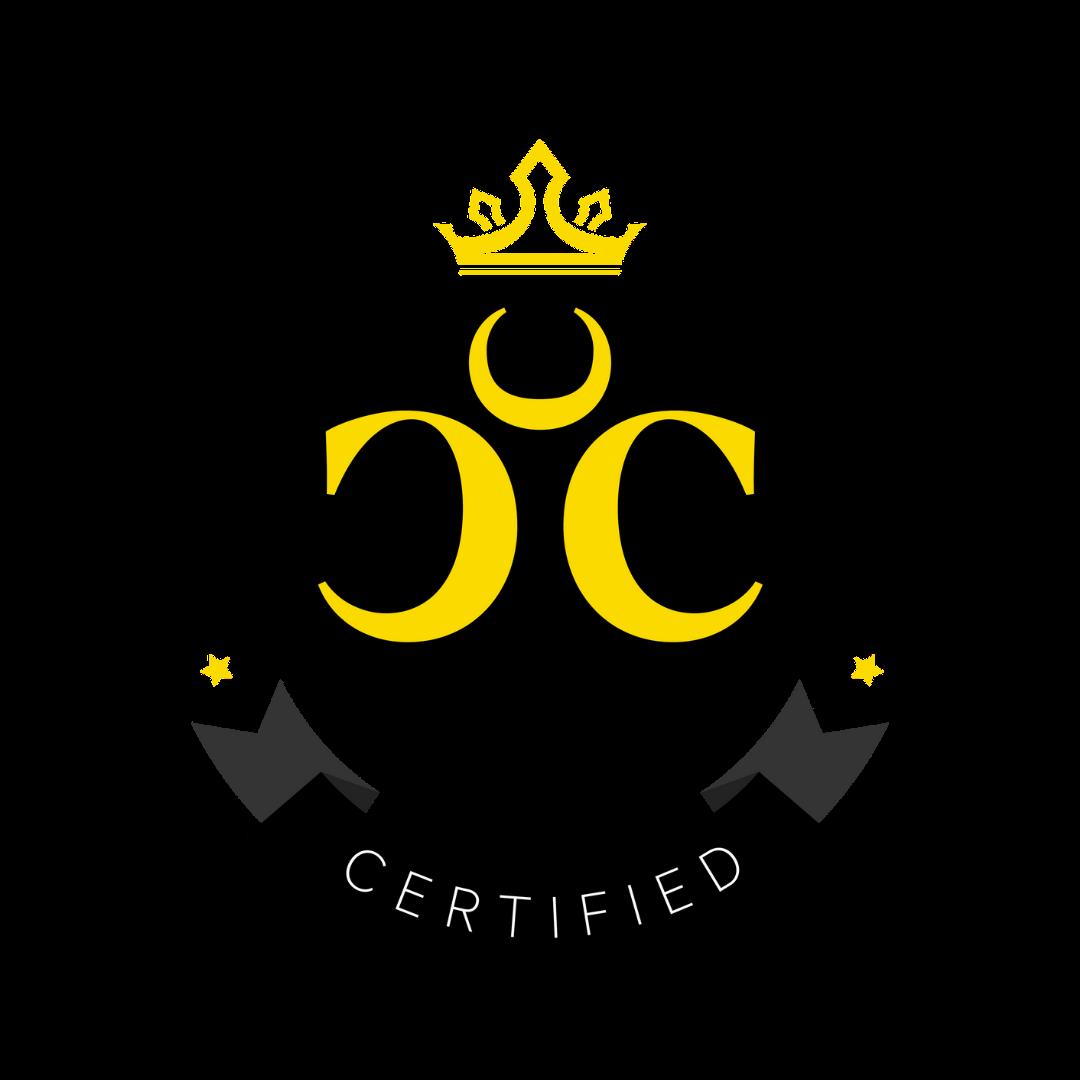 CCC-Emblems